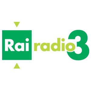 On Air on Rai Radio 3 | Battiti | 07 / 05 / 2012