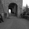 vallo-di-nera-paesaggio-sonoro-umbria-progetto-logos12