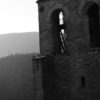 vallo-di-nera-paesaggio-sonoro-umbria-progetto-logos13