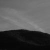 vallo-di-nera-paesaggio-sonoro-umbria-progetto-logos2