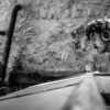 vallo-di-nera-paesaggio-sonoro-umbria-progetto-logos21