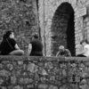 vallo-di-nera-paesaggio-sonoro-umbria-progetto-logos25