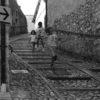 vallo-di-nera-paesaggio-sonoro-umbria-progetto-logos26