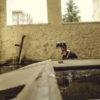 vallo-di-nera-paesaggio-sonoro-umbria-progetto-logos5