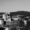 vallo-di-nera-paesaggio-sonoro-umbria-progetto-logos6