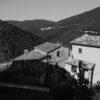 vallo-di-nera-paesaggio-sonoro-umbria-progetto-logos7