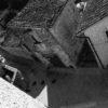 vallo-di-nera-paesaggio-sonoro-umbria-progetto-logos8