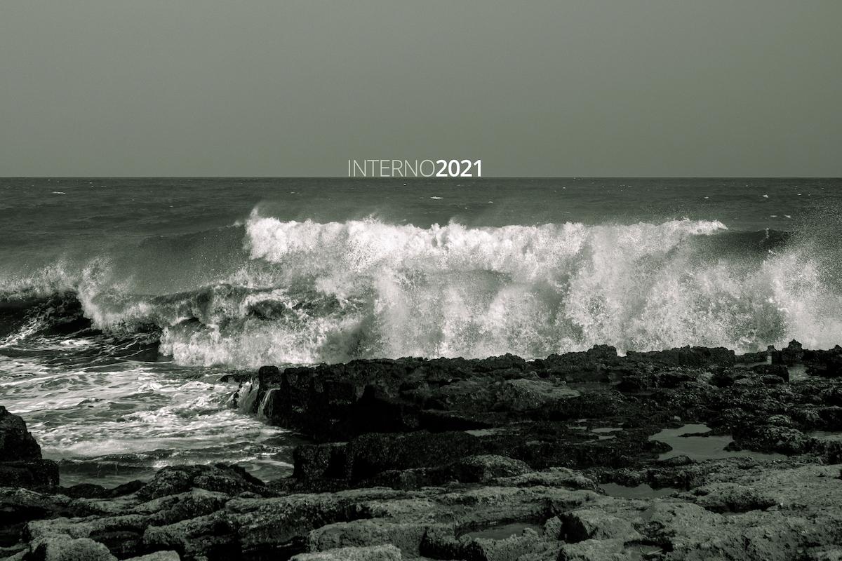 Interno2021 | Ambient Radio Community